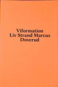 Viformation