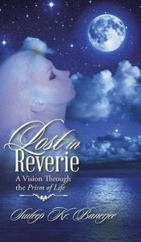 Lost in Reverie