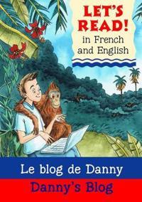 Danny's Blog
