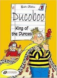 Ducoboo 1