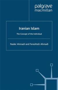 Iranian Islam