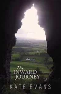 The Inward Journey