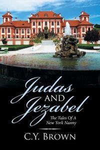 Judas and Jezabel