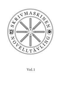 Skrivmaskinen vol. 1