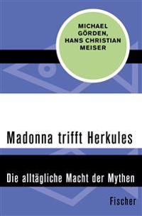 Madonna trifft Herkules