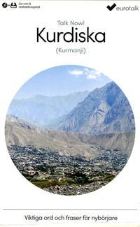 kurdisk ordbok kurmanji