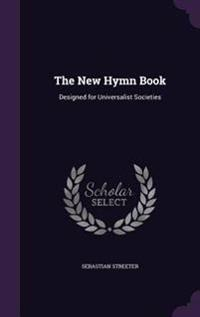 The New Hymn Book