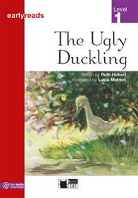 The Ugly Duckling. Buch + Audio-Download