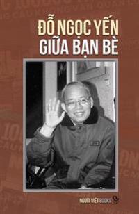 Do Ngoc Yen Giua Ban Be