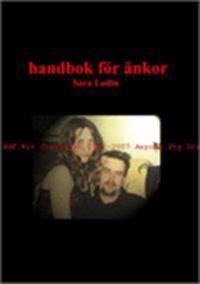 Handbok för änkor
