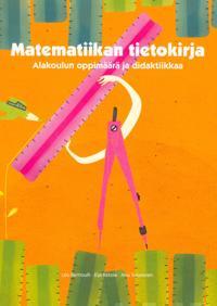 Matematiikan tietokirja