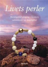 Livets perler