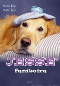 Jesse fanikoira