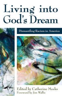 Living into God's Dream