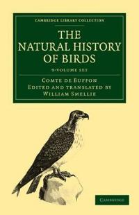Cambridge Library Collection - Zoology