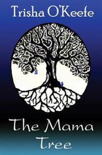 The Mama Tree
