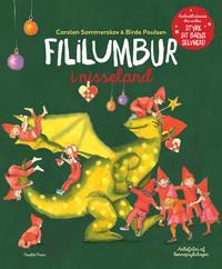 Fililumbur i nisseland