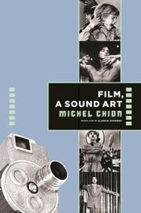 Film, A Sound Art