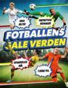 Fotballens gale verden
