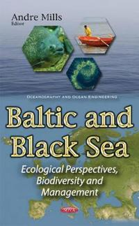 Baltic and Black Sea