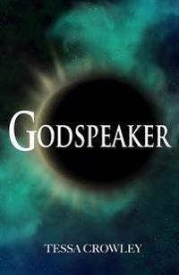 Godspeaker