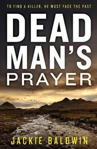 Dead Man's Prayer