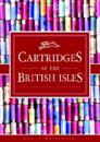 Cartridges of the British Isles