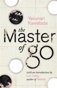 Master of Go