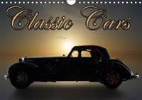 Classic Cars 2017