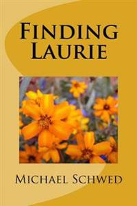 Finding Laurie