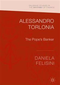 Alessandro Torlonia