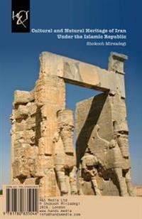 Cultural and Natural Heritage of Iran Under the Islamic Republic