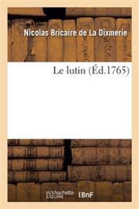 Le Lutin