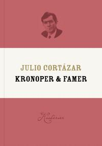 Kronoper & famer : historier