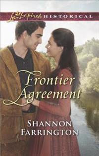 Frontier Agreement