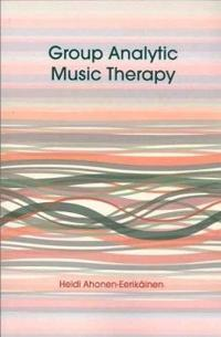 Group Analytic Music Therapy