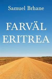 Farväl Eritrea