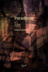 Paradoxia : ett rovdjurs dagbok