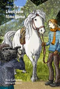 Vilma och Happy : livet som filmstjärna