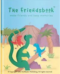 Friendsbook