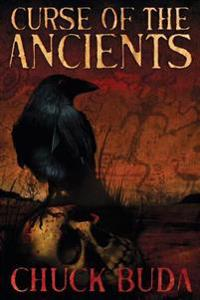 Curse of the Ancients: A Supernatural Western Thriller