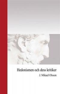 Hedonismen och dess kritiker