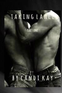 Taking Lance