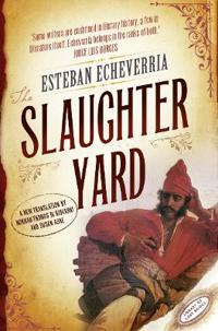 The Slaughteryard