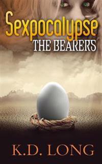 The Bearers