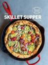 The Skillet Suppers Cookbook