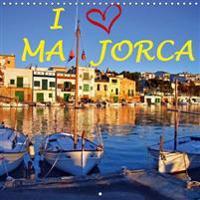 I Love Majorca 2017