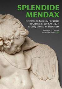 Splendide Mendax