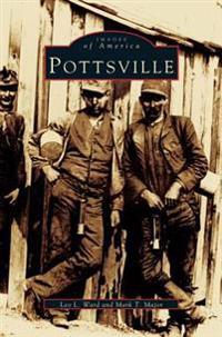 Pottsville