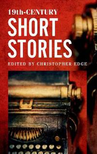 19th-Century Short Stories